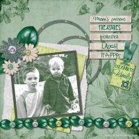 mom_s_precious_treasures.jpg
