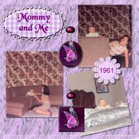 mommy-and-me-1961-000-Page-2.jpg