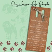 more-Moonbeam-008-Dog-Lessons.jpg