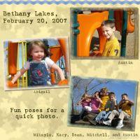 msdrby-feb-challenge-002-Page-3.jpg