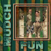 mudch_fun.jpg
