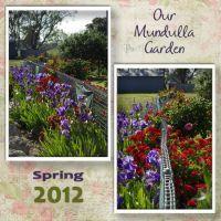 mundulla_garden_-_mg1.jpg