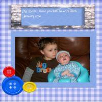 my-boys-000-Page-1.jpg