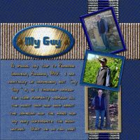 my-guy-000-Page-11.jpg