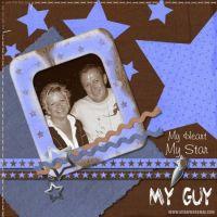 my_guy-_lo.jpg
