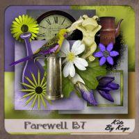 my_kits_-_Farewell_BT_Kit.jpg