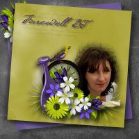 my_kits_-_Farewell_BT_page1.jpg