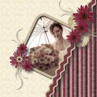 my_kits_sampler_-_KSA_Vanilla_Bean_temp_2.jpg