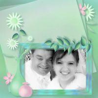 my_kits_sampler_-_Pastel_Page_2.jpg
