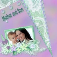 my_kits_sampler_-_Pastel_Page_5.jpg