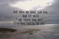 my_soul.jpg