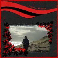 my_template_1_-_Moonbeams_Charcoal_kit2.jpg