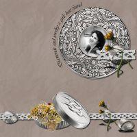 my_template_1_-_Moonbeams_Dimpled_silver3.jpg