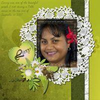 my_template_1_-_Moonbeams_Tahitian_lime2.jpg