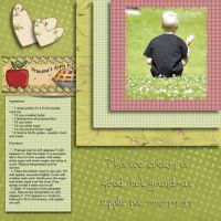 my_template_1_-_Moonbeams_granny_smith_kit_2_web.jpg