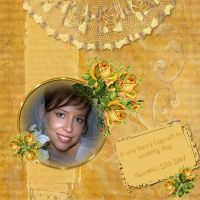 my_template_1_-_Moonbeams_melted_butter_Kit_Lizas_wedding_web.jpg