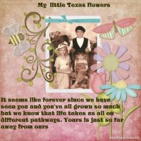my_texas_flowers.jpg