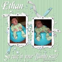 myethan-000-Page-1.jpg