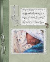 nathan-home-003-Page-4.jpg