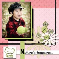 natures-treasures.jpg
