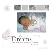 niki-baby-brooklyn-000-Page-1.jpg