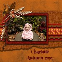 ntd-autumn-2-000-Page-1_Medium_.jpg