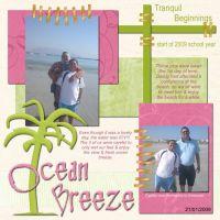 ocean-breeze-000-Page-1.jpg