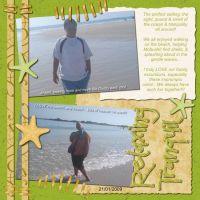 ocean-breeze-001-Page-2.jpg