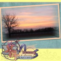 oklahoma_sunrise.jpg
