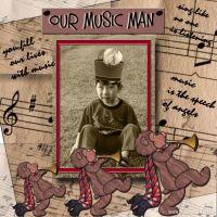 ourmusicman.jpg