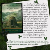 pagan-nun-000-Page-1.jpg