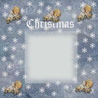 page-4-Christmas-Angles-000-Page-1.jpg