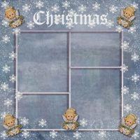 page-4-Christmas-Angles-001-Page-2-Christmas-Angles.jpg