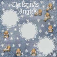 page-4-Christmas-Angles-004-page-4-Christmas-Angles.jpg