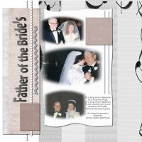 page-map-submission-002-wedding-page.jpg