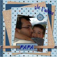papa-000-Page-1.jpg