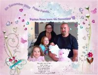 paxton_rose_family-screenshot.jpg
