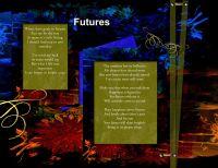 pg-29-futures-4-SBM.jpg