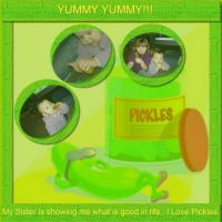 pickle-000-Page-1.jpg