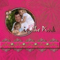 pinksurprise2-000-Page-1.jpg