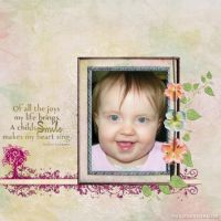 pjk-A-Childs-Smile-000-Page-1.jpg