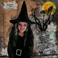 pjk-A-Little-Spooky-for-me-000-Page-1.jpg
