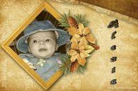 pjk-A-grandma_s-love-001-pjk-glam-Alexia.jpg