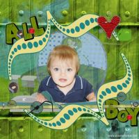 pjk-AllBoy-000-Page-1.jpg