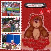 pjk-Beary-Fun-000-Page-1.jpg