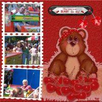 pjk-Beary-Fun-000-Page-1.jpg