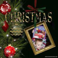 pjk-Christmas-Braxtin-000-Page-1.jpg