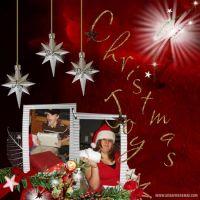pjk-Christmas-Joy-000-Page-1.jpg