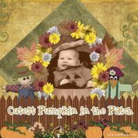 pjk-Cutest-Pumpkin-000-Page-2.jpg