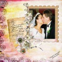 pjk-Lovegivenaway-000-Page-1.jpg